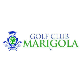 Partner Golf Club Marigola